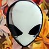 NinnaRenard's avatar