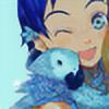 Ninni13's avatar