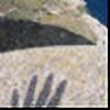 ninnicchio's avatar