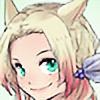 NinniDoll's avatar