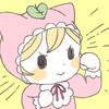 ninninS2's avatar