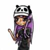 Ninnisan's avatar