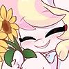 NinnyDraws's avatar
