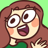 ninnymuffin's avatar