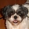 NinnyPooh's avatar