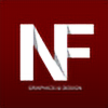 Nino-GFX's avatar