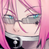 nino-miya's avatar