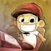 ninobalita's avatar