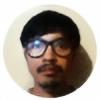 NinoBatitis's avatar