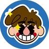 ninochaillustrator's avatar