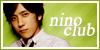 NinoClub's avatar