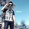 ninoel's avatar