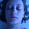 NinoItami's avatar