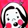ninoluva's avatar