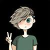 ninondrik's avatar