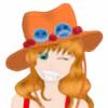 ninonm's avatar