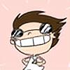 Ninoru's avatar