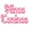 NinosConinos's avatar