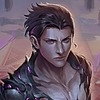 ninosetiawan's avatar