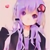 Ninoshka-123's avatar