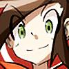 Ninourse07's avatar