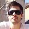 ninousha's avatar