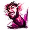 Ninovation's avatar