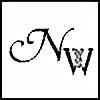 NinoWestern's avatar