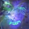 NinoxMeeki's avatar