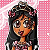 ninpeachlover's avatar