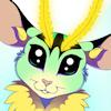 Ninpin's avatar