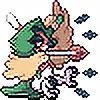 Ninplanet123's avatar