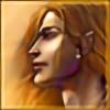 Ninquenaro's avatar