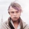 Ninquo's avatar