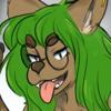 ninroot's avatar