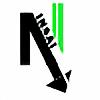ninsai's avatar