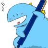 Ninsai55's avatar