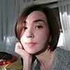 Ninsianna's avatar
