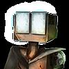Ninspire's avatar