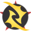 NinStarRune's avatar