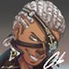 Ninstrosity's avatar