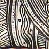 nintaa's avatar