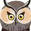 NinTac's avatar