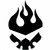 Nintai-kun's avatar