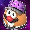 Nintega-Dario's avatar