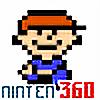 ninten360's avatar