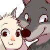 Nintenasp14's avatar