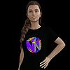 NintendiumMan's avatar