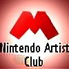 Nintendo-Artist-Club's avatar