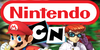 Nintendo-CN-Club's avatar